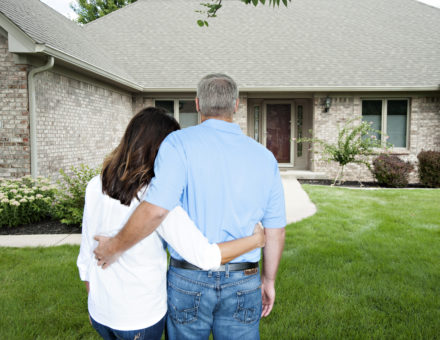 Make sure your moving company has the experience to move older adults